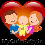 mycutebaby
